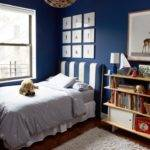 Colors Pinterest Boys Bedroom Paint Boy Rooms Room