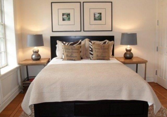 Colors Small Bedroom Interior Design Beautiful