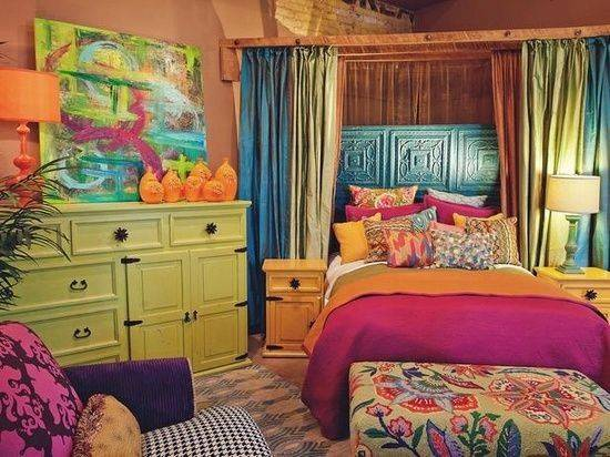 Colors Soydenisa Pretty Rooms Furniture Pinterest