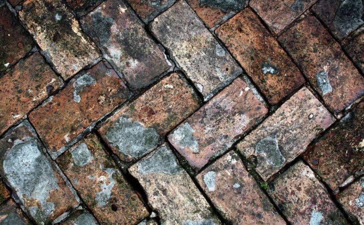 Colors Texture Brick Ground Artlibre Jnl Wikimedia