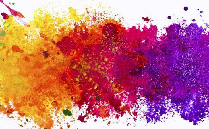 Colour Contrast Important Element Website Design