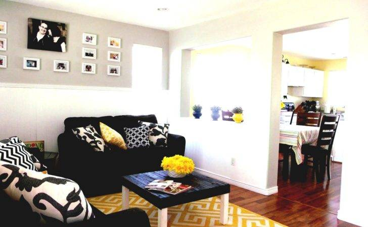 Colour Curtains Grey Sofa Memsaheb Living