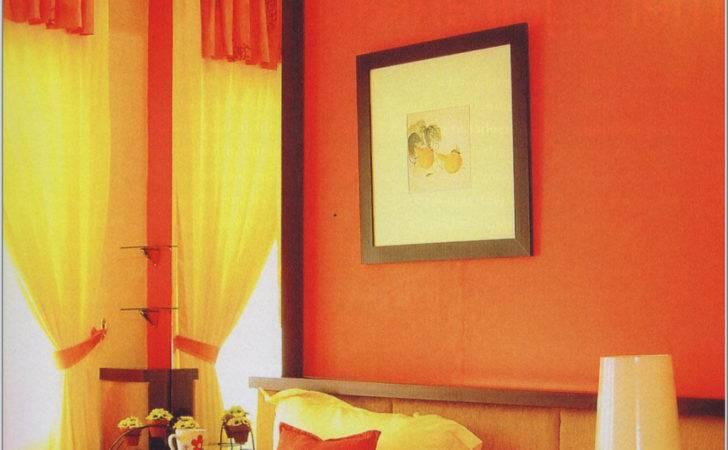Combination Colors Home Design Ideas Wall Paint Color