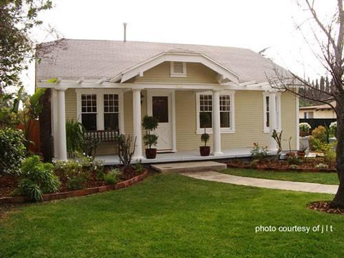 Combination Hip Pergola Roofs Courtesy