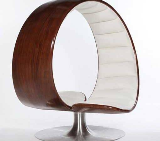 Comfortable Chair Chairs