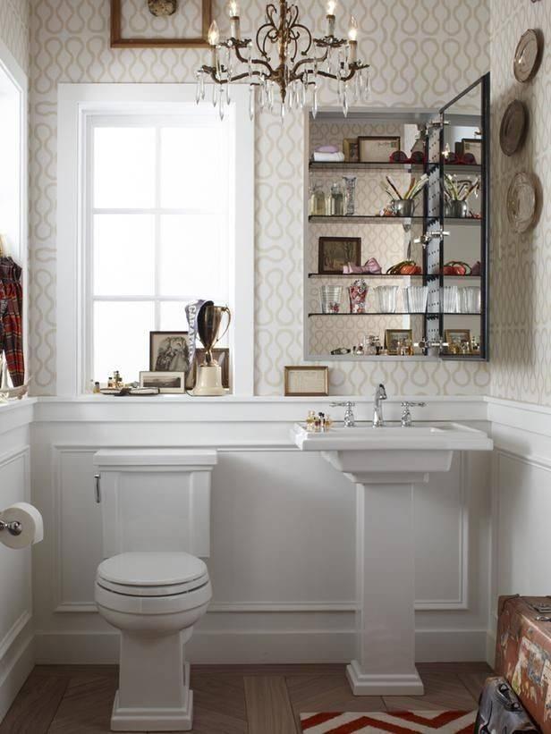 Comfortable Classy Small Bathroom Ideas Decozilla