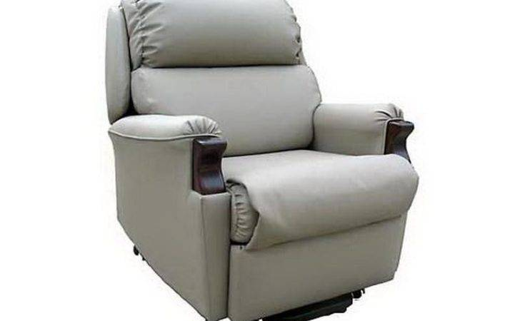 Comfortable Lounge Chair Document Which Classified Within Furniture