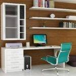 Comfortable Study Table Design Designs Home