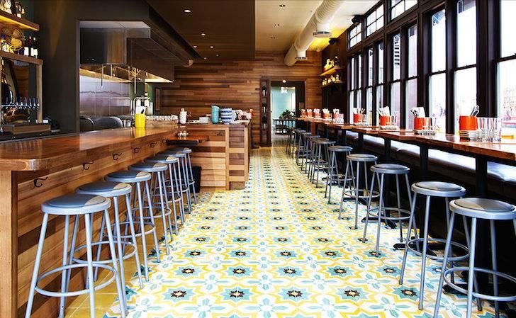 Commercial Bar Designs Pixshark
