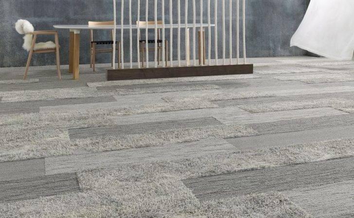Commercial Carpet Trends Floor Magazine