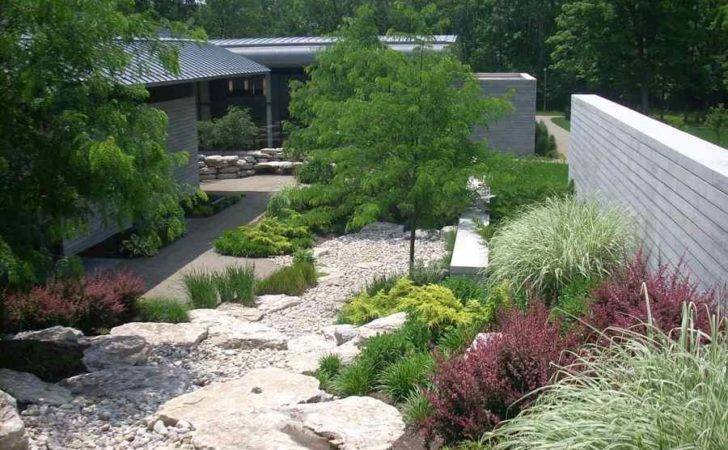 Commercial Landscaping Services Grunder Company