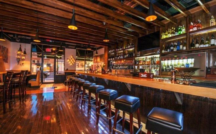 Commercial Outdoor Bar Designs Video Photos