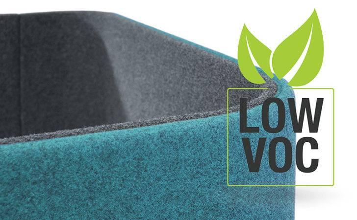 Commercialfocus Pod Passes Test Voc Emissions Commercial