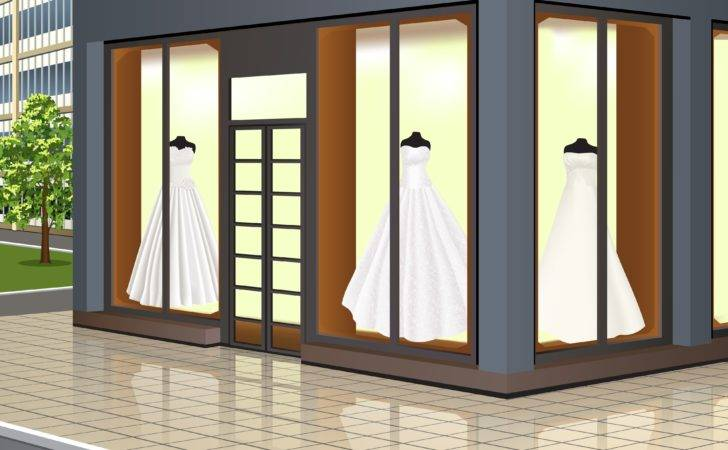 Como Criar Uma Estrat Gia Marketing Atra Para Noivas