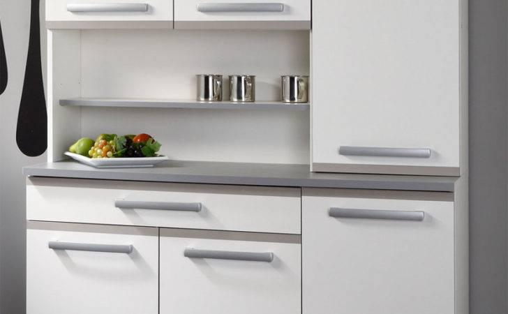 Compact Kitchen Units Design Ideas Kitchenette