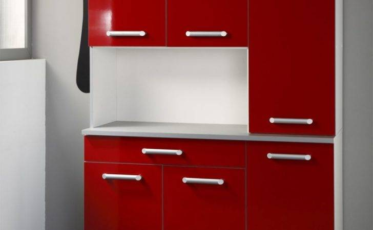 Compact Kitchen Units Inspire Combo
