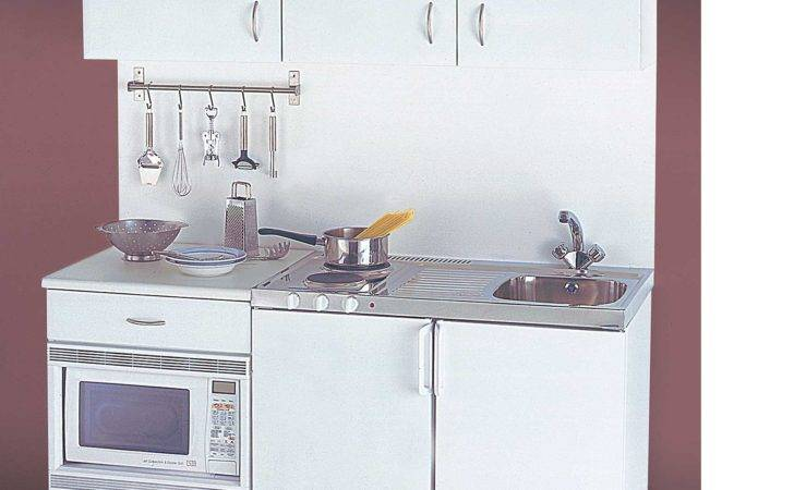 Compact Kitchenette Related Keywords Suggestions