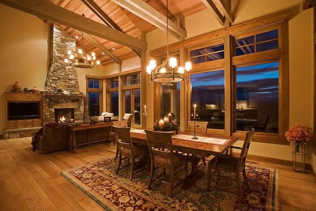 Complements Home Interiors Interior Designers Decorators