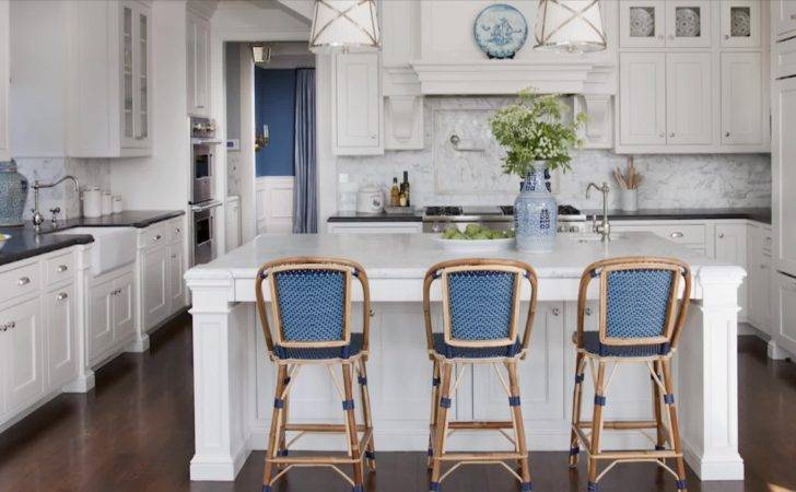 Complete Information Keyword Kitchens Traditional Home