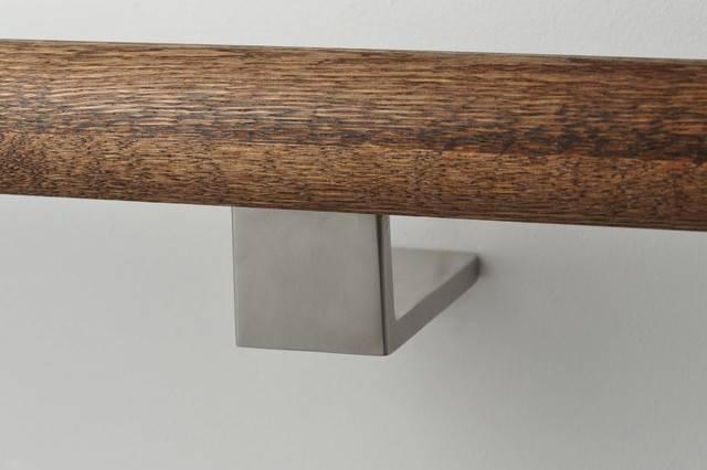 Componance Handrail Bracket Modern Brackets Vancouver