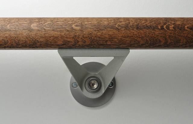 Componance Handrail Brackets Modern Vancouver