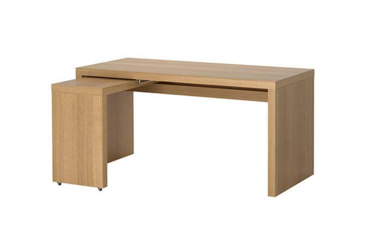 Computer Tables Desks Mobile Solutions Ikea Jpeg