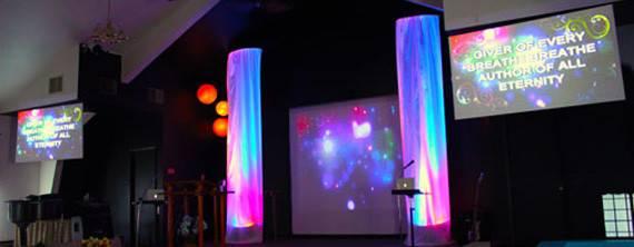 Concert Stage Designs Joy Studio Design Best Long