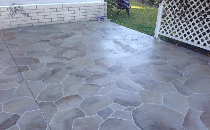 Concrete Driveway Ideas Related Keywords Suggestions