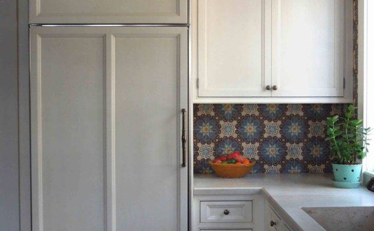 Concrete Farm Sinks Kitchen Countertops Tiles Pavers