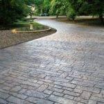 Concreteideas Concrete Information Supplies
