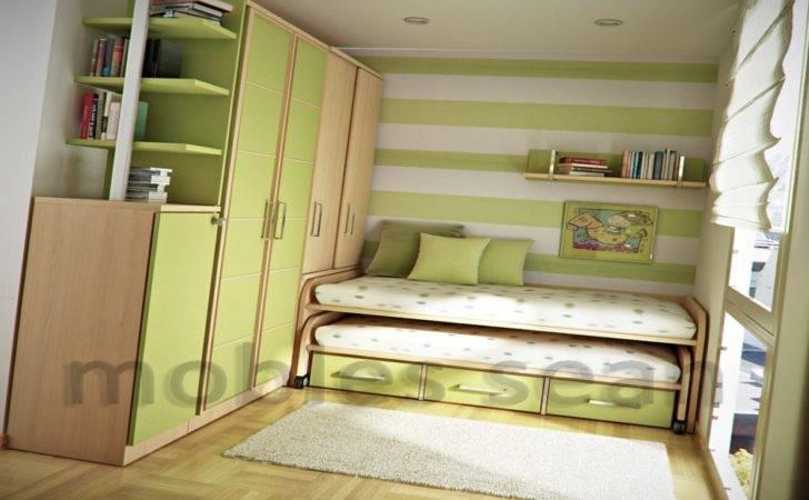 Condo Furniture Ideas Very Small Room Interior Design