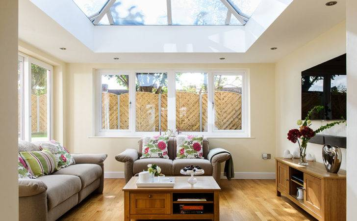 Conservatories Modern Classic Conservatory Range Anglian Home