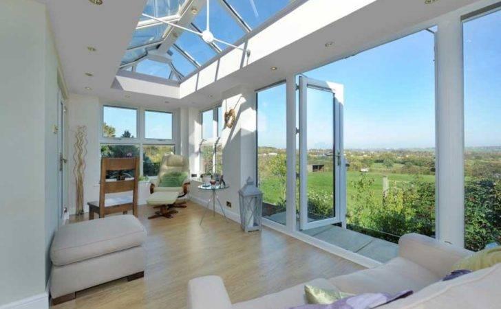Conservatory Designs Ideas Kettering Northants