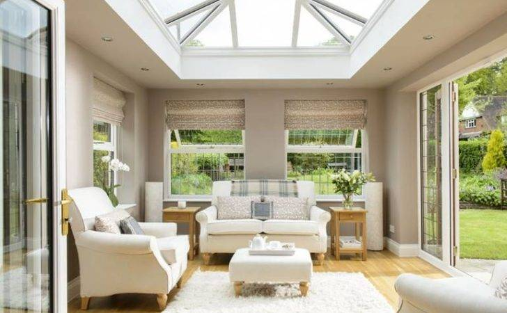 Conservatory Interiors Best Interior Design Themes Your