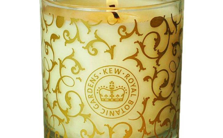 Container Candle Buying Guide Ebay