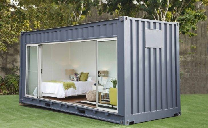 Container Home Design Software Shipping
