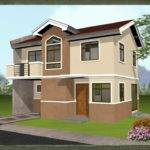 Contemporary Asian Home Design Modern Modular