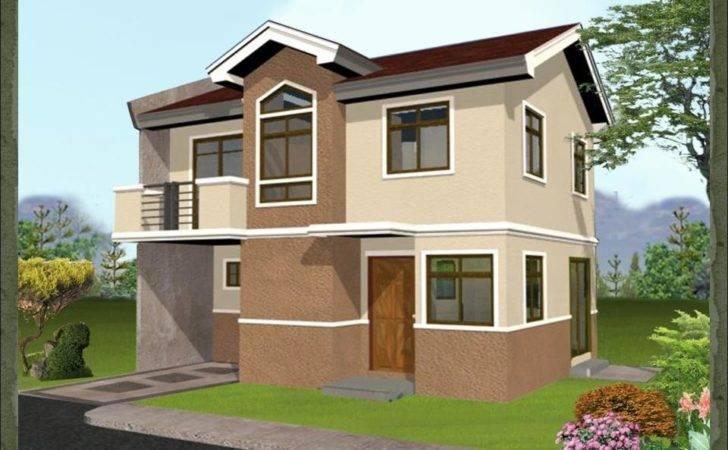 Contemporary Asian Home Design Modern Modular