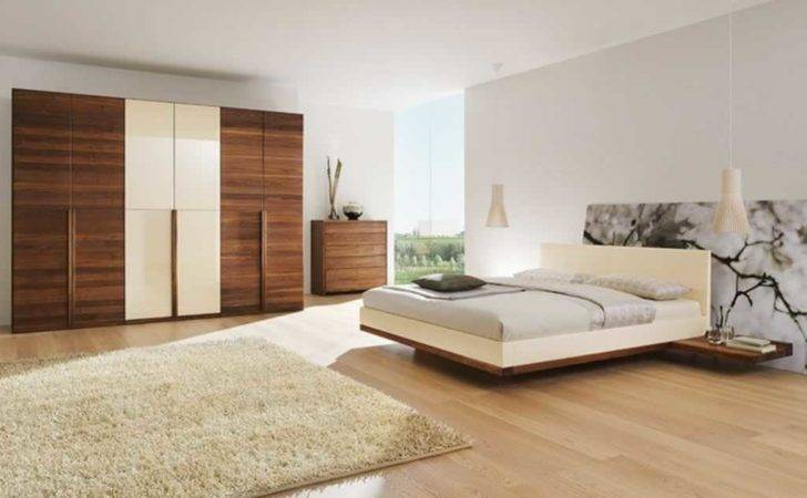 Contemporary Bedroom Furniture Sets Homerefurnishing