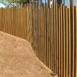 Contemporary Fence Styles