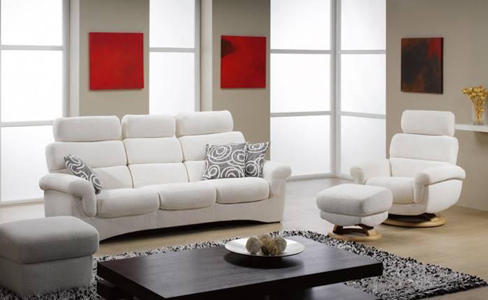 Contemporary Furniture Versus Modern