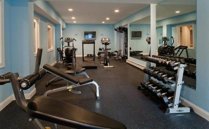 Contemporary Home Gym Exerpeutic Fitness Walking Electric