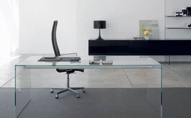 Contemporary Home Office Furniture