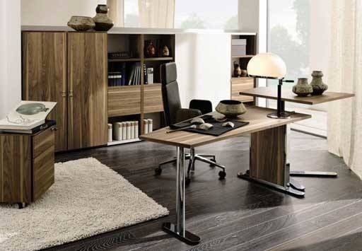 Contemporary Industrial Design Office Furniture