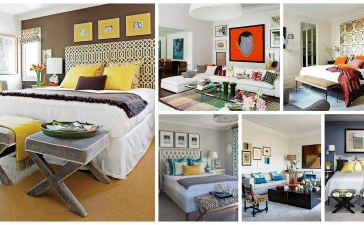 Contemporary Interiors Catch Your Eye