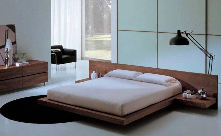 Contemporary Italian Bedroom Furniture Manufacturers