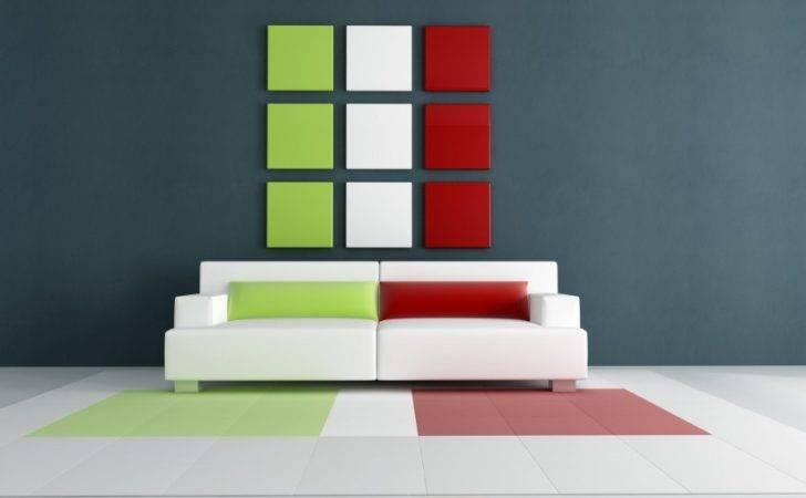 Contemporary Italian Furniture Design Concepts Founterior