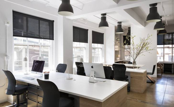 Contemporary Latest Office Designs Ideas Gombrel Home