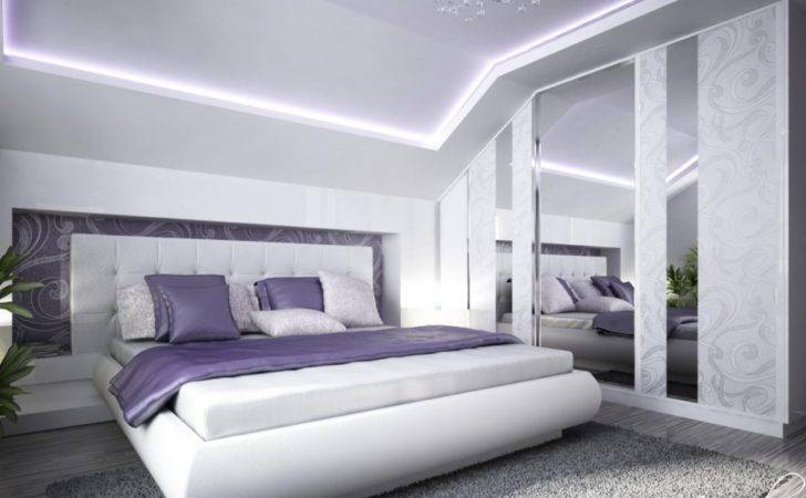 Contemporary Modern Design Firm Neopolis Understands