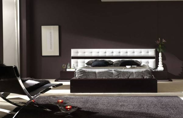 Contemporary Modern Furniture Valentineblog